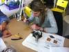 Ετοιμάζοντας το sensor kit