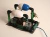 Φωτογραφικό Υλικό - Hydrobots