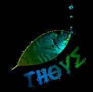logo2_top