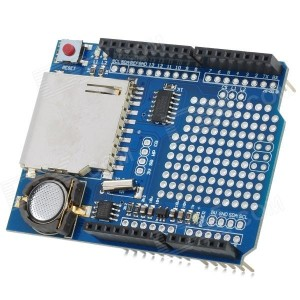 data_logger_shield_1-500x500